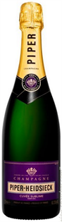 Piper-Heidsieck Champagne Demi-Sec Sublime 750ml